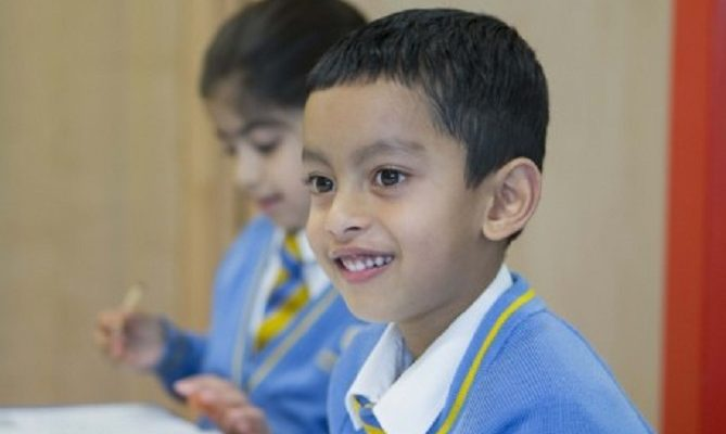 """""""I disliked teaching maths for years until joining Mathematics Mastery. Now I love it!"""""""