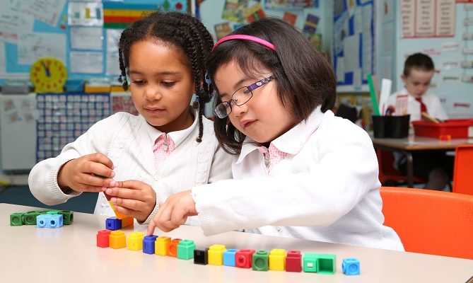 Mathematics Mastery and the new Ofsted framework: Why our partner schools can be confident we're on the same page