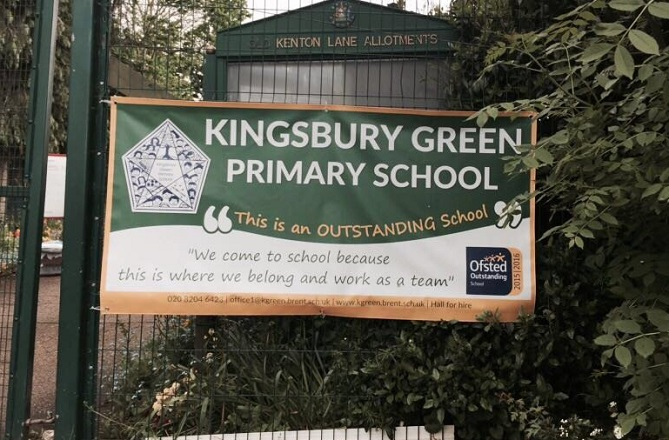 Kingsbury-Green-669×440