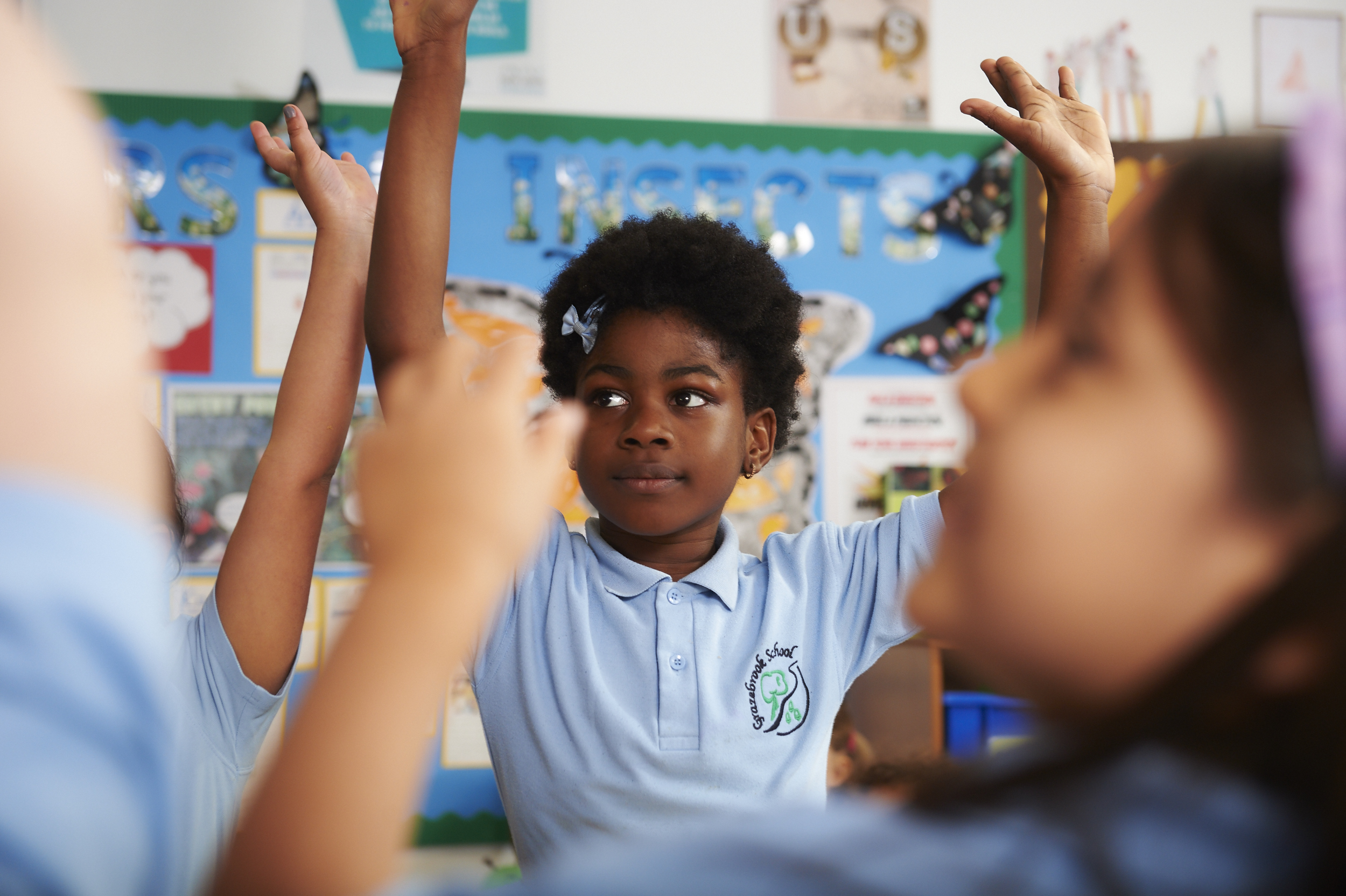 £41m funding boost for the mastery approach: great news for schools, but what does it mean for teachers?