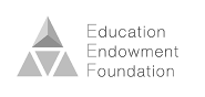 Education Endowment Foundation..