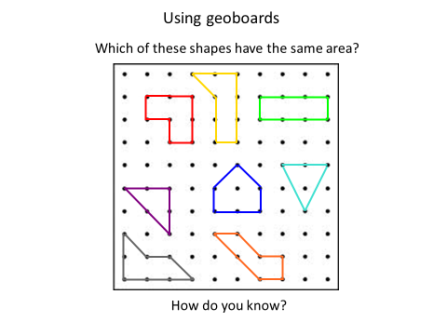 geoboard re-sized